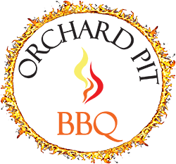 Shop » Orchard Pit BBQ - Kansas City Barbeque